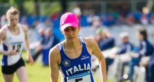 Francesca Tognetti