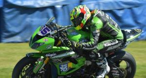 Michael Canducci (3570 Puccetti Racing FMI)