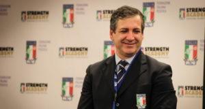 Antonio Urso