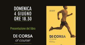 Runfest, Di corsa, Fabio Pagliara, Livio Gigliuto