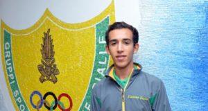 Yassin Bouih