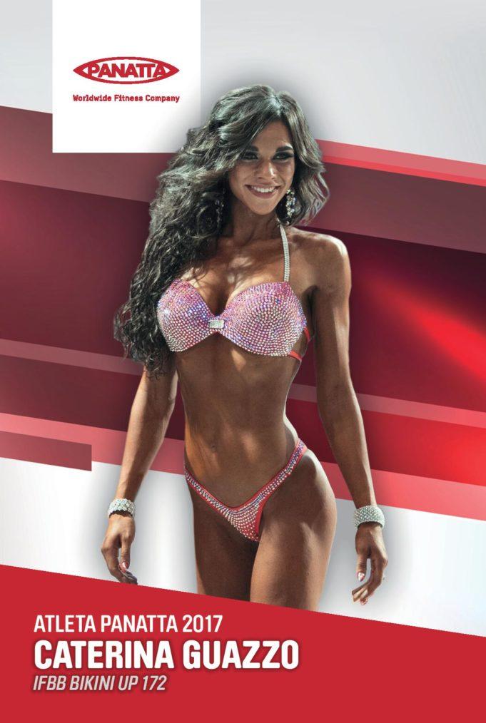Caterina Guazzo