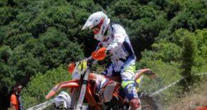 Lorenzo Staccioli