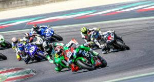 Foto Courtesy Trofeo Italiano Amatori