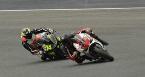 Courtesy Trofeo Italiano Amatori
