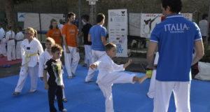 Passione, sport e Fair Play