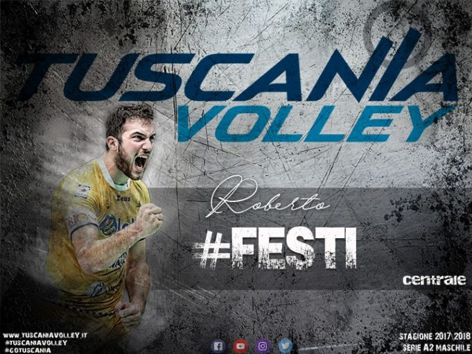Roberto Festi