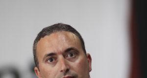 Marco Borroni