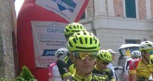 Matteo Prata