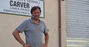 Stefano Criscuolo