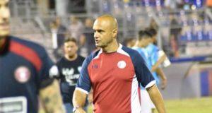 Giuseppe Giannini darà il benvenuto ai calciatori che prenderanno parte alla terza edizione del Memorial Cristina Varani
