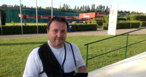 Luca Bondi