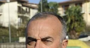 Alfio Nuzzi