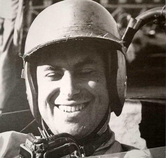 Massimo Natili