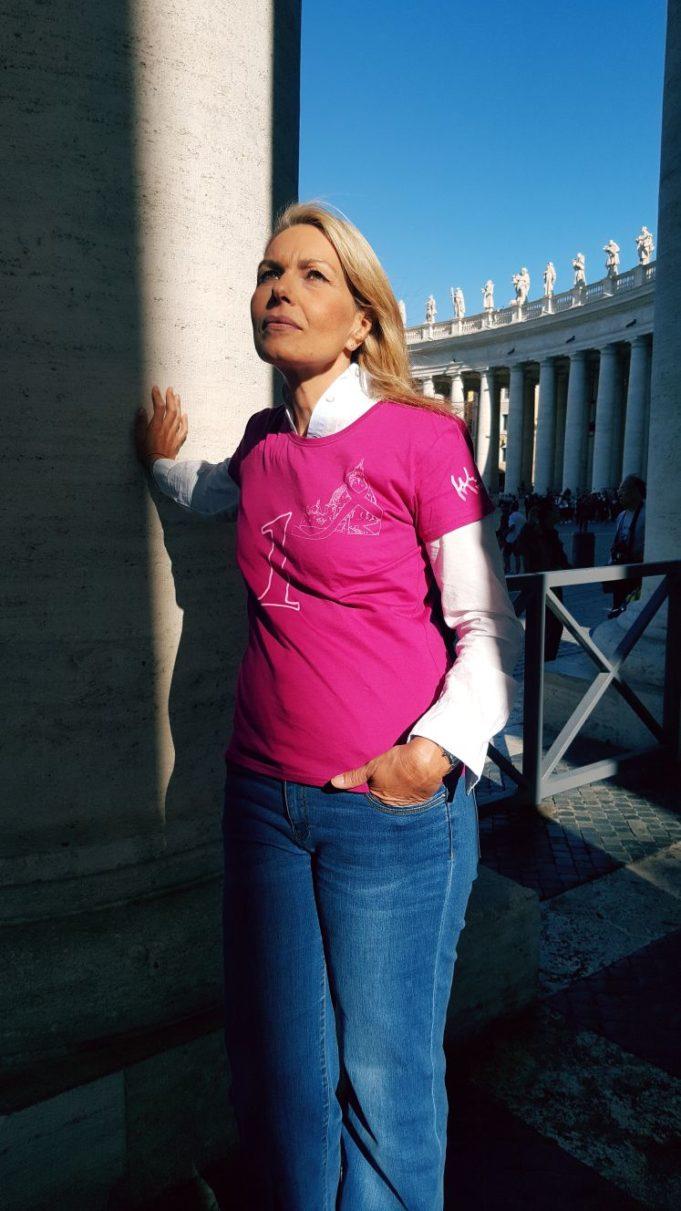 Antonella Luberti