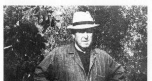 Emilio Maggini
