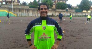 Emiliano Benedetti