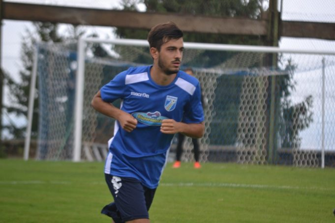 Francesco Botti