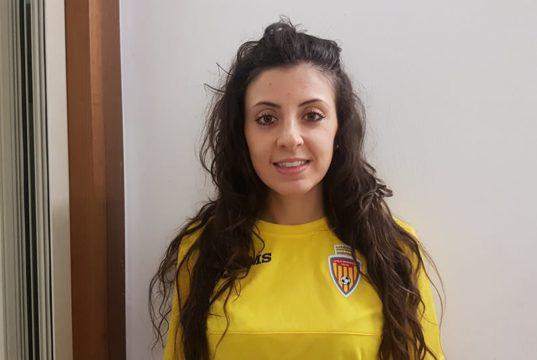 Alice Bertini
