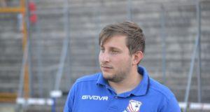Filippo Martella