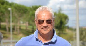 Enrico Santarelli