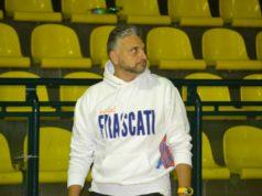 Giuseppe Tabbanella