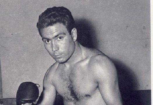 Sergio Caprari