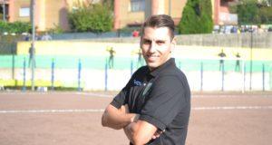 Andrea Cerci