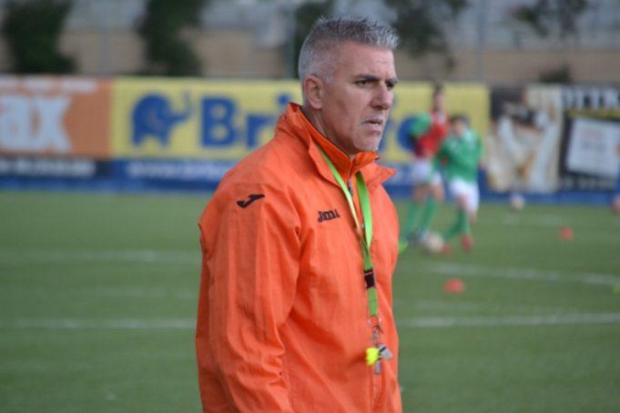 Massimo Dolci