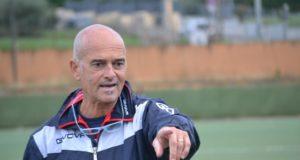Domenico Fiorenza