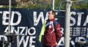 Claudio Girini
