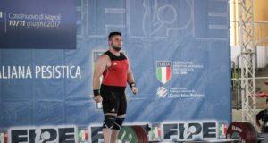 Giuseppe Schifano