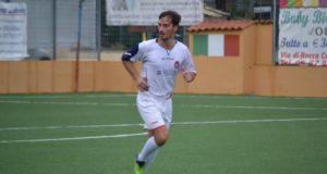 Cristian Luzzi