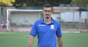 Lorenzo Marcelli
