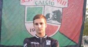 Riccardo Marcelli