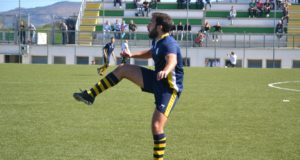 Giorgio Paparelli