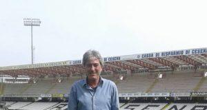 Paolo Pochesci
