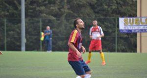 Alessio Turolli
