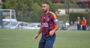 Diego Verolini