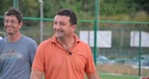 Mauro Benini