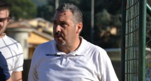 Massimo Cirinei