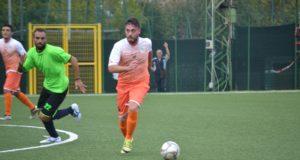 Claudio Dantimi