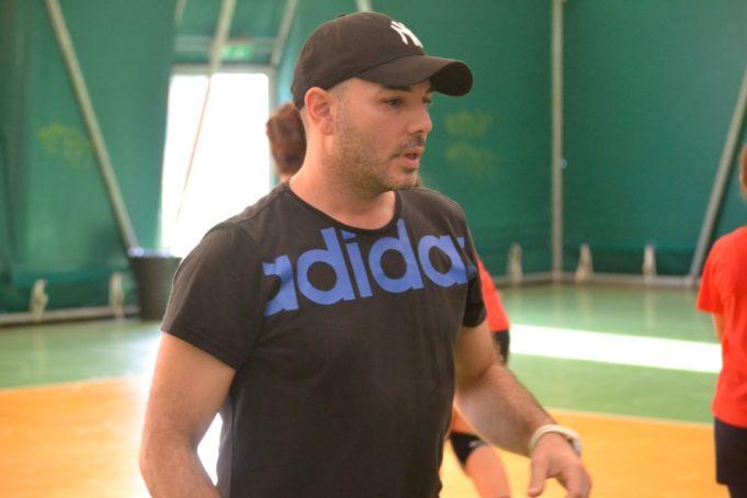 Emiliano Dattilo