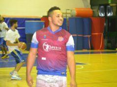 Tiago Ramos Monteiro