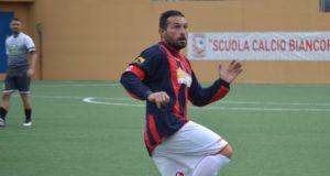 Andrea Sgrulloni
