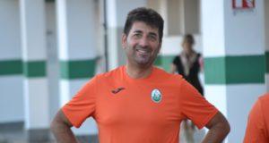 Antonio Sotiro