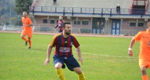 Andrea Torrice