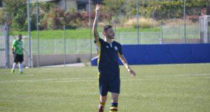 Claudio Giannella