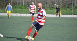 Raffaello Incitti