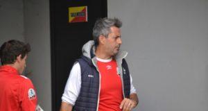 Raffaele Luciano